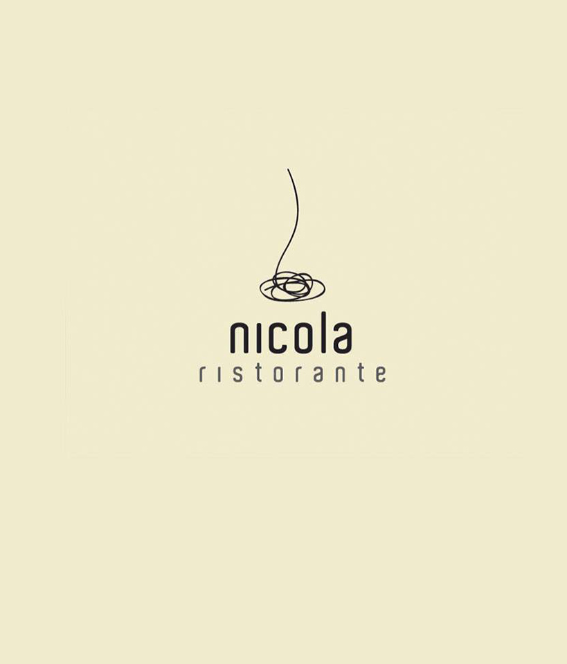nicolarestaurante